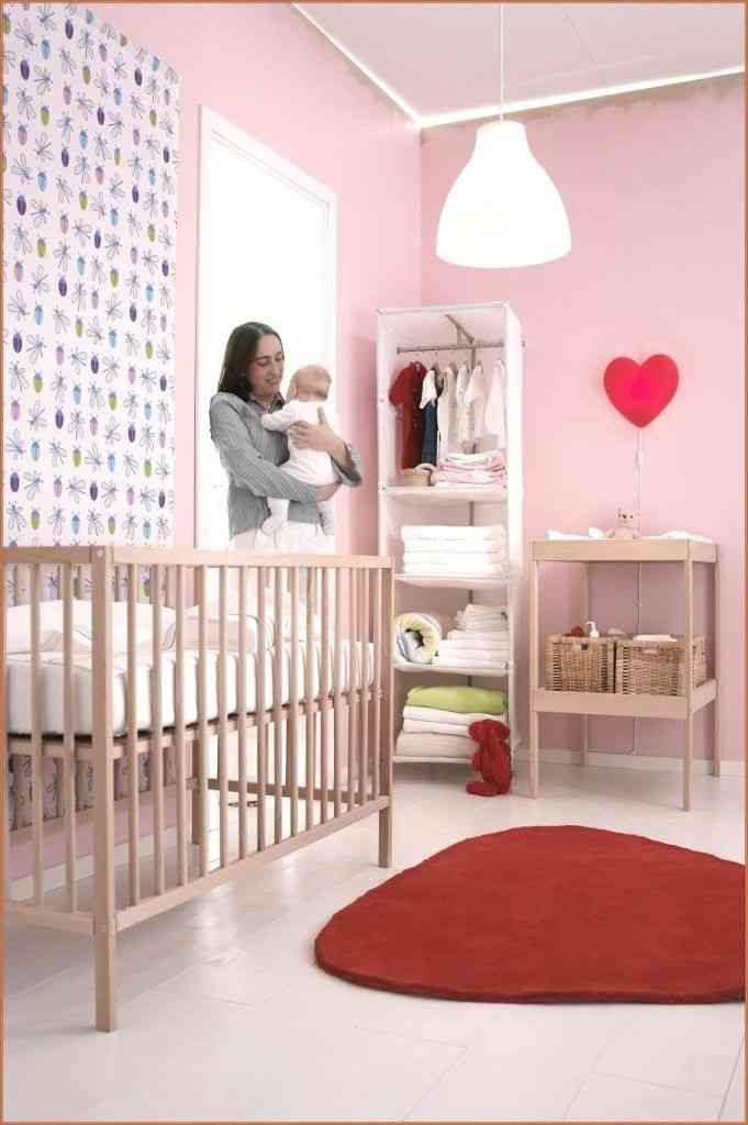 Ciel De Lit Moustiquaire Bébé Fraîche Moustiquaire Lit Bébé Ikea Beau Moustiquaire Lit Bébé Ikea Plan Lit
