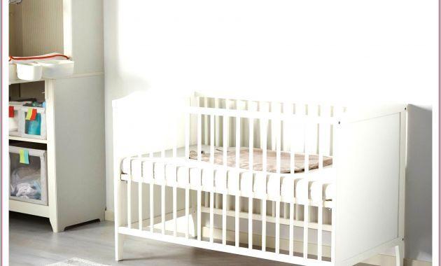 Ciel Lit Bébé Beau Résultat Supérieur Lit De Bébé Inspirant Linge De Lit Bébé Fille
