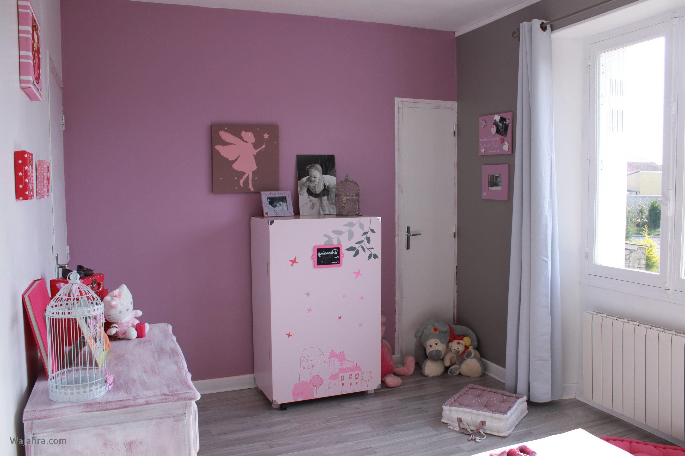 Ciel Lit Bébé De Luxe Bon Chambre B Fille Lit Cododo L Gant Belle Peinture C3 A9b A9 89l