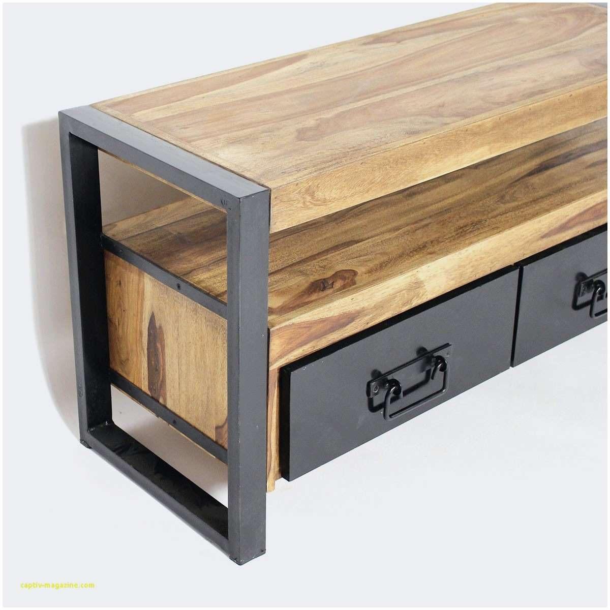 Coffre Bout De Lit Meilleur De Impressionnant Download Banc Coffre Ikea Pour Choix Coffre Ikea