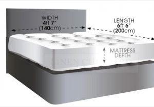 Coffre De Lit Ikea Frais Matelas Ikea 90—190 € Vendre Coffre De Lit Coffre Banquette Ikea