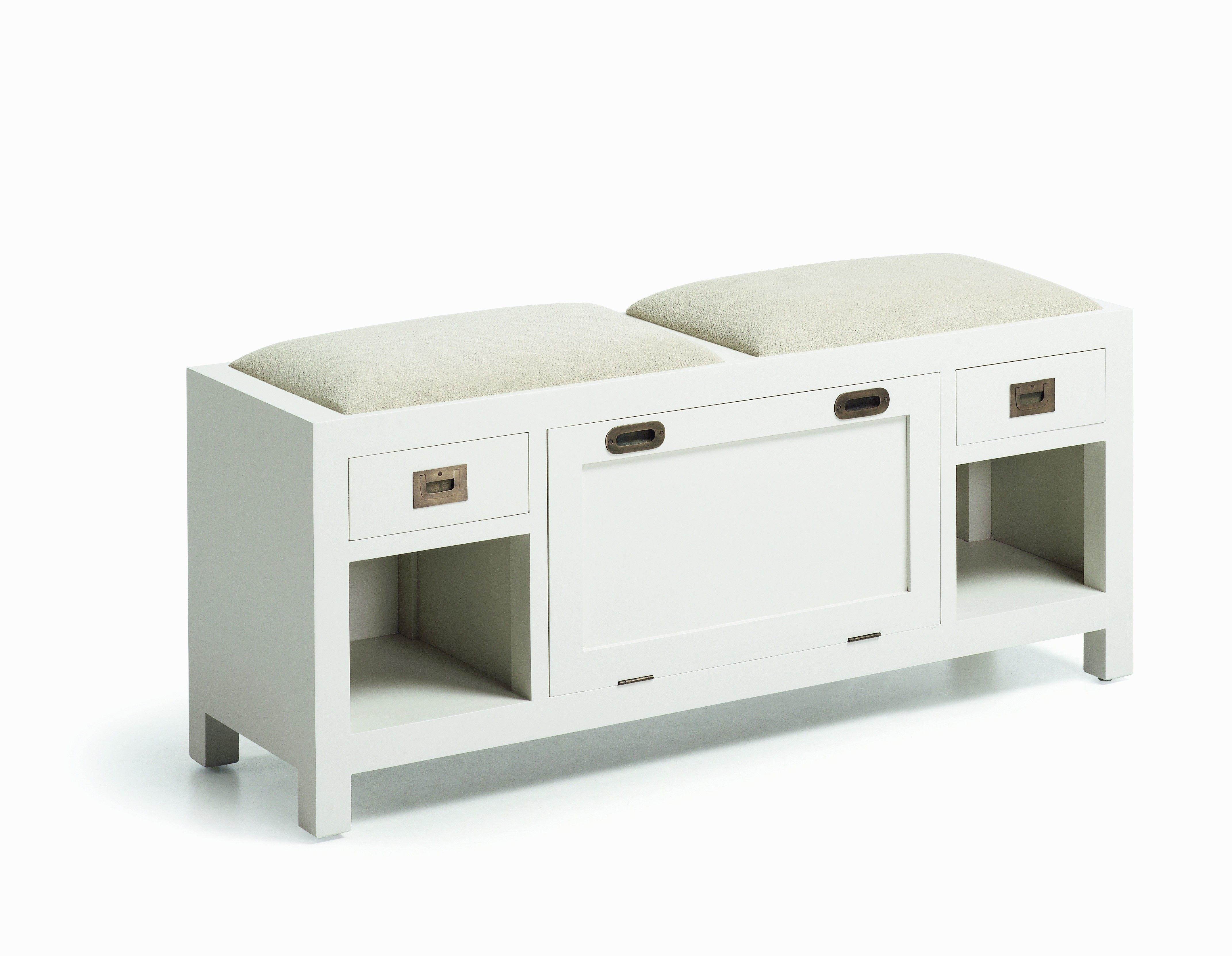 Coffre De Lit Ikea Impressionnant Banc Coffre Pas Cher Download Banc De Lit Ikea – Meilleurs Meubles