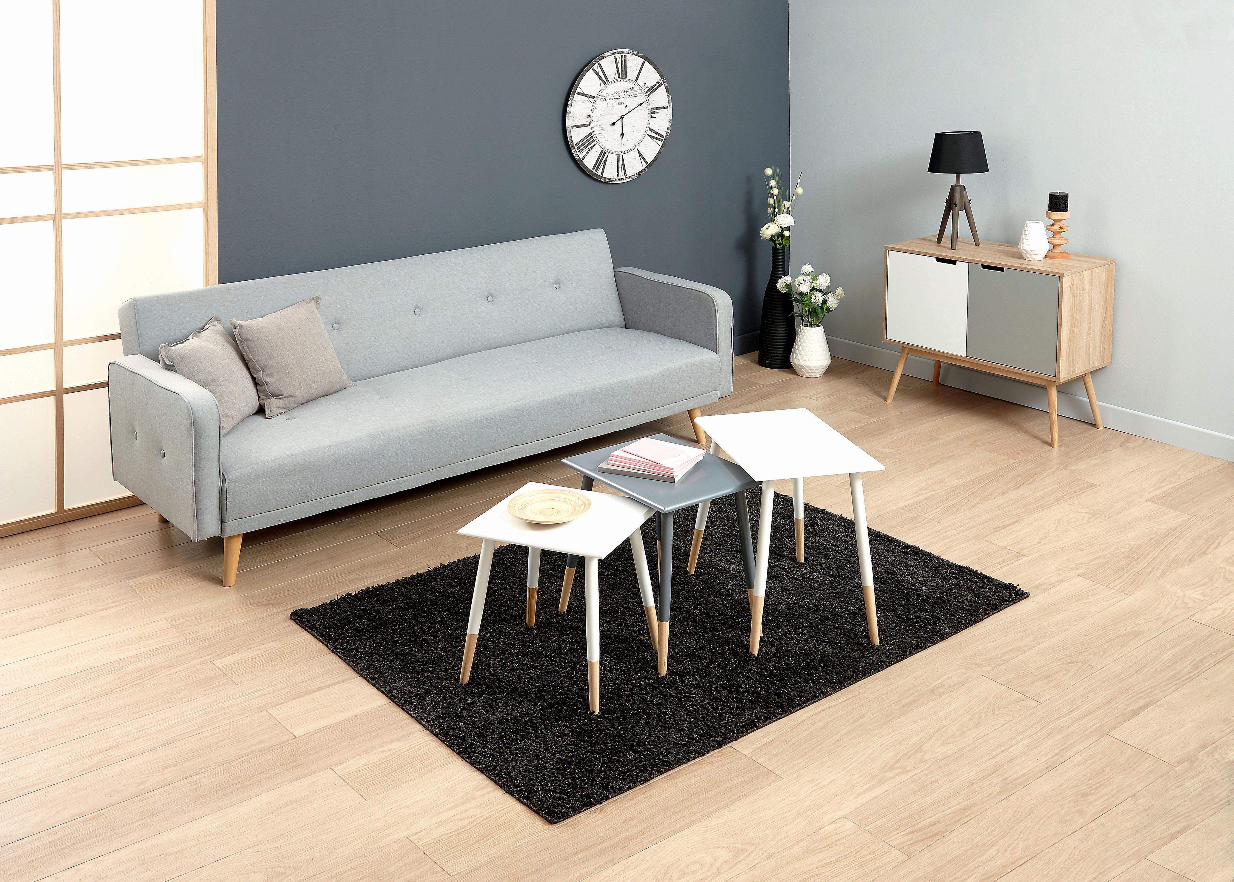 Coffre sous Lit Charmant Gifi Meuble De Rangement Boite Ikea Boite Rangement Gifi Luxe Caisse
