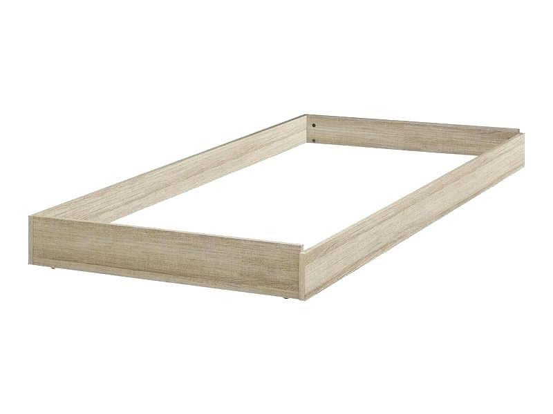 coffre sous lit l gant tiroir de lit conforama tiroir de. Black Bedroom Furniture Sets. Home Design Ideas