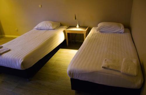 Comment Arrive Les Punaises De Lit De Luxe Апартаменты Ambassador Suites Antwerp Антверпен Бронирование