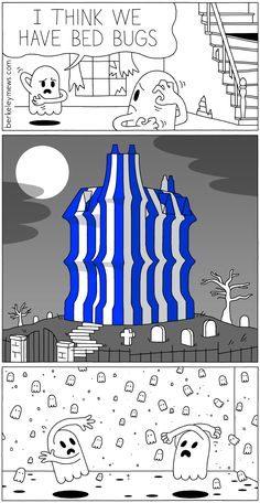 Comment Arrive Les Punaises De Lit Élégant Les 38 Meilleures Images Du Tableau Berkeley Mews Sur Pinterest