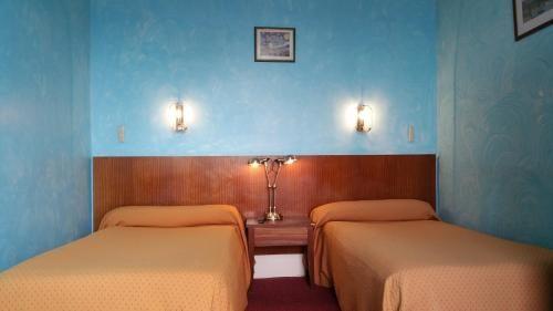 Comment Arrive Les Punaises De Lit Luxe ОтеРь Hotel Luxia 2 Париж Бронирование отзывы фото — Туристер Ру