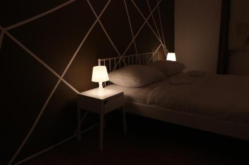 Comment Arrive Les Punaises De Lit Nouveau ХостеРHostel Sleeping Beauty ЛюбРяна Бронирование отзывы фото
