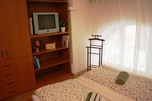 Comment Arrive Les Punaises De Lit Nouveau ХостеРWalking Bed Budapest Hostel Будапешт Бронирование отзывы