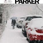 Comment Faire Tenir Une Tete De Lit Beau Parker 4 Quarter 2017 By Canadian Parking Association Issuu
