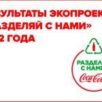 Comment Faire Tenir Une Tete De Lit Joli Homepage Journey Russia