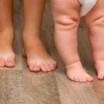 Comment Faire Tenir Une Tete De Lit Luxe 10 Choses  Ne Pas Faire Avec Bébé Bébé 0 12 Mois Sécurité
