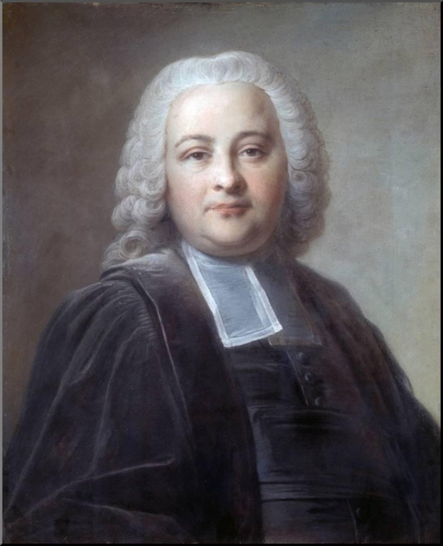 Comment Faire Une Tete De Lit Fraîche Chrétien Guillaume De Lamoignon De Malesherbes — Wikipédia