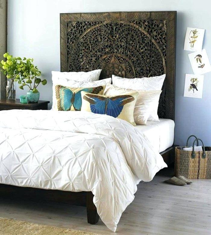 fabriquer tete de lit pas cher – lukawski