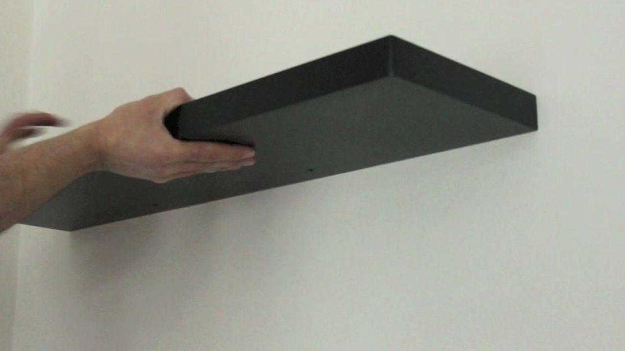 Comment Fixer Une Tete De Lit Douce Fixation Murale Tete De Lit
