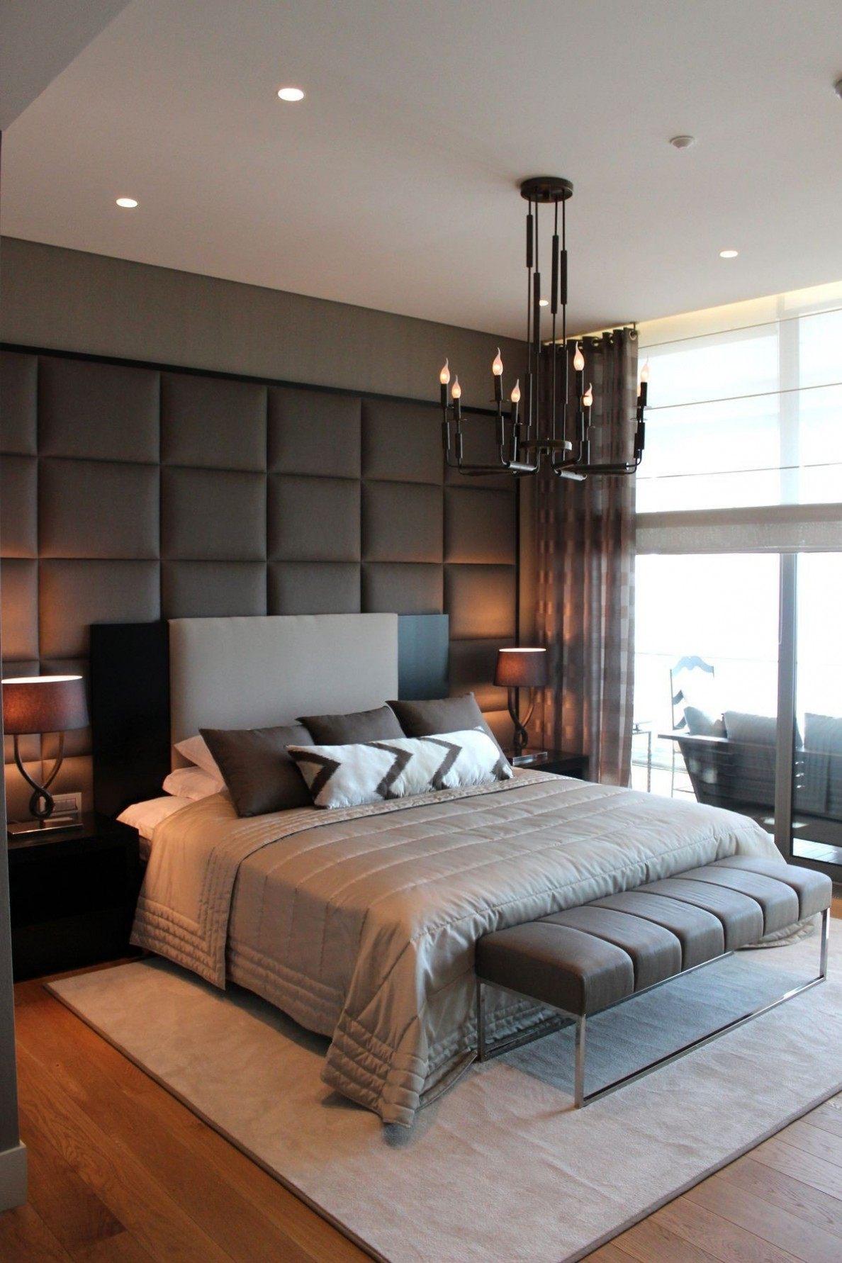 Comment Fixer Une Tete De Lit Magnifique Ment Placer son Lit Feng Shui Bureau Maison Feng Shui Un Bureau