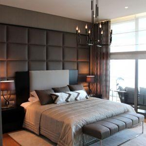 Comment Fixer Une Tete De Lit Meilleur De Ment Placer son Lit Feng Shui Bureau Maison Feng Shui Un Bureau