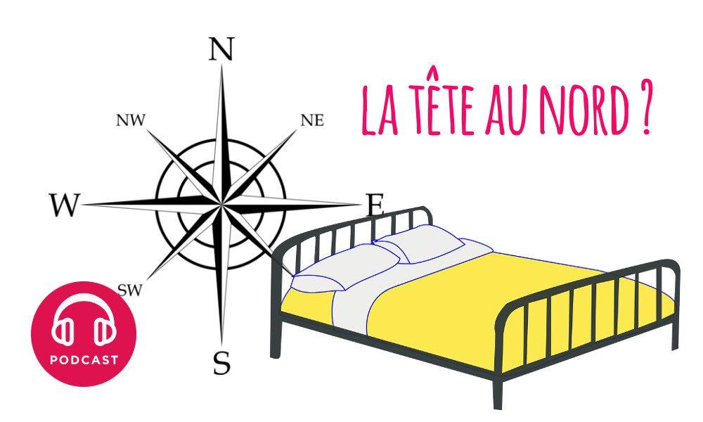 Comment Placer son Lit Agréable Ment orienter son Lit Pour Bien Dormir orienter son Lit A L Ouest