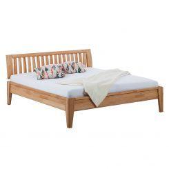 Comment Placer son Lit Belle Ment orienter son Lit Pour Bien Dormir Chambre Meublez Votre