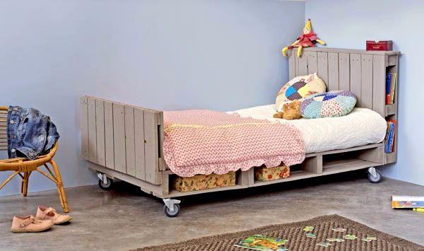 Comment Placer son Lit Charmant Ment orienter son Lit Pour Bien Dormir Nouveau 26 élégant S De Ou