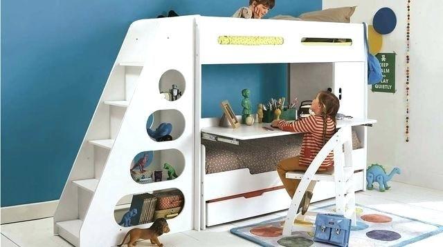 Comment Placer son Lit Dans Une Petite Chambre Beau Lit Petite Chambre Luxe Lit Pour Petite Chambre Luxe Lit Pour