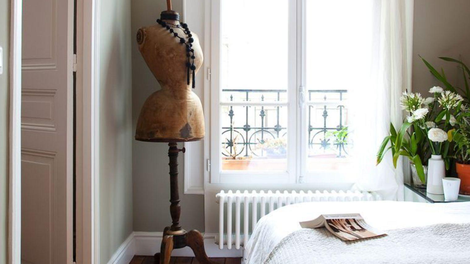 Comment Placer son Lit Dans Une Petite Chambre Beau Une Chambre Dans Une Maison Particuli¨re Mesoffresderemboursement