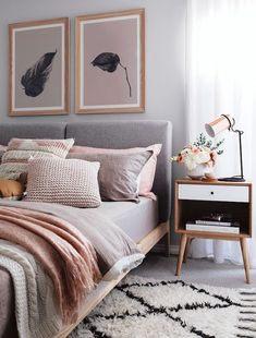 Comment Placer Son Lit Dans Une Petite Chambre De Luxe 311 Best Design Petite Images On Pinterest