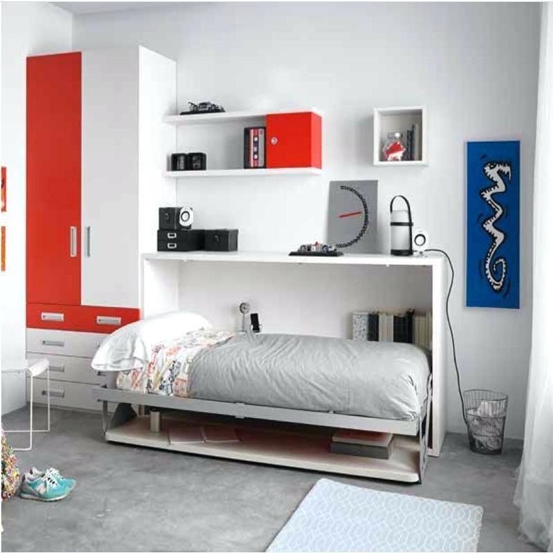 Comment Placer son Lit Dans Une Petite Chambre Douce Lit Petite Chambre Luxe Lit Pour Petite Chambre Luxe Lit Pour
