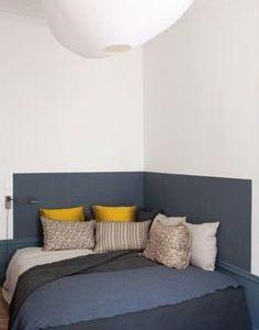 Comment Placer son Lit Dans Une Petite Chambre Élégant Ment Placer son Lit Pour Bien Dormir Ment Bien Dormir Lorsqu Il