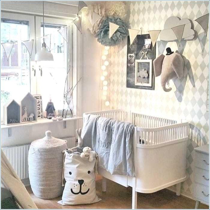 Comment Placer son Lit Dans Une Petite Chambre Fraîche 50 source D Inspiration Aménager Petite Chambre – Decoration Maison