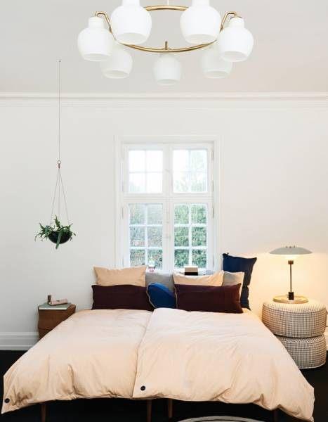 Comment Placer son Lit Dans Une Petite Chambre Génial Amnagement Petite Chambre Adulte Amenager Petite Chambre Adulte