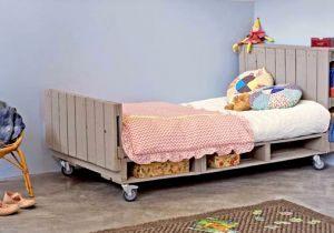 Comment Placer son Lit Dans Une Petite Chambre Joli Ment orienter son Lit Pour Bien Dormir Luxe orienter son Lit A L