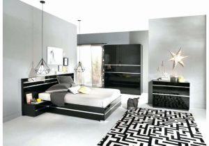 Comment Placer son Lit Dans Une Petite Chambre Luxe Ment orienter son Lit Pour Bien Dormir Luxe orienter son Lit A L