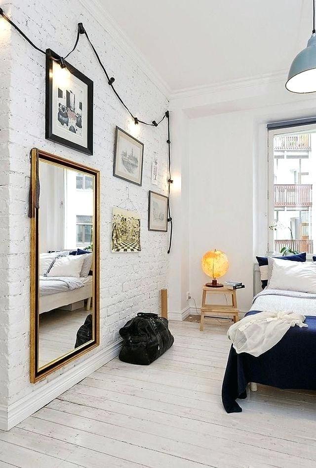 Comment Placer son Lit Dans Une Petite Chambre Magnifique Lit Petite Chambre Luxe Lit Pour Petite Chambre Luxe Lit Pour