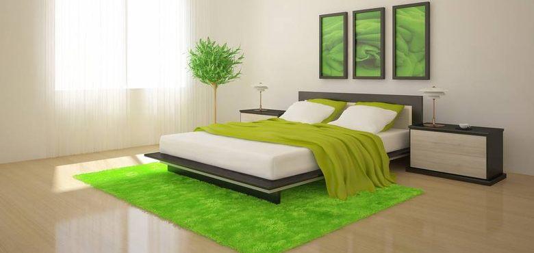 Comment Placer son Lit Dans Une Petite Chambre Meilleur De Feng Shui Lit orienter son Lit A L Ouest Maison Design Apsip