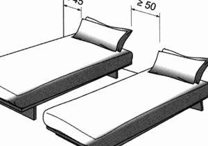Comment Placer son Lit Douce Ment orienter son Lit Pour Bien Dormir Génial Position De sommeil