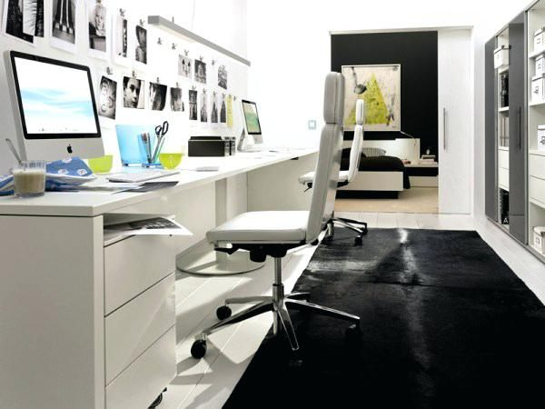 Comment Placer son Lit Génial Ment Placer son Lit Feng Shui Bureau Maison Feng Shui Un Bureau