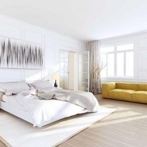 Comment Placer son Lit Impressionnant Ment orienter son Lit Pour Bien Dormir Chambre Meublez Votre
