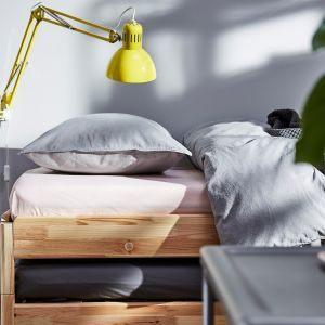 Comment Placer son Lit Inspirant Ment Placer son Lit Pour Bien Dormir Ment Bien Dormir Lorsqu Il