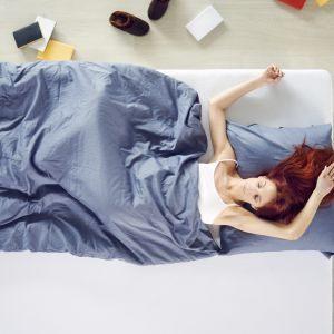 Comment Placer Son Lit Joli Ment Placer Son Lit Pour Bien Dormir Deco Chambre ¼¾µ