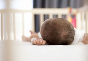 Comment Placer son Lit Luxe Ment orienter son Lit Pour Bien Dormir Meilleur De Ment Placer