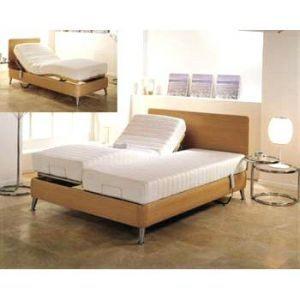 Comment Placer son Lit Magnifique Ment Placer son Lit Pour Bien Dormir Deco Chambre ¼¾µ