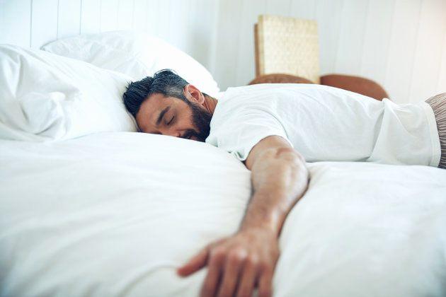 Comment Placer son Lit Nouveau Ment orienter son Lit Pour Bien Dormir Beau Ment Bien Nettoyer