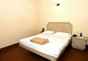 Comment Placer son Lit Nouveau Ment orienter son Lit Pour Bien Dormir Nouveau 26 élégant S De Ou
