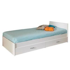 Comment Placer son Lit Nouveau Ment Placer son Lit Pour Bien Dormir Ment Bien Dormir Lorsqu Il