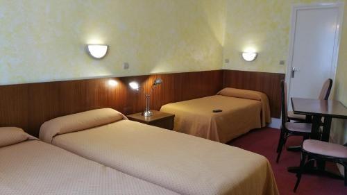 Comment Savoir Si J Ai Des Punaises De Lit Fraîche ОтеРь Hotel Luxia 2 Париж Бронирование отзывы фото — Туристер Ру