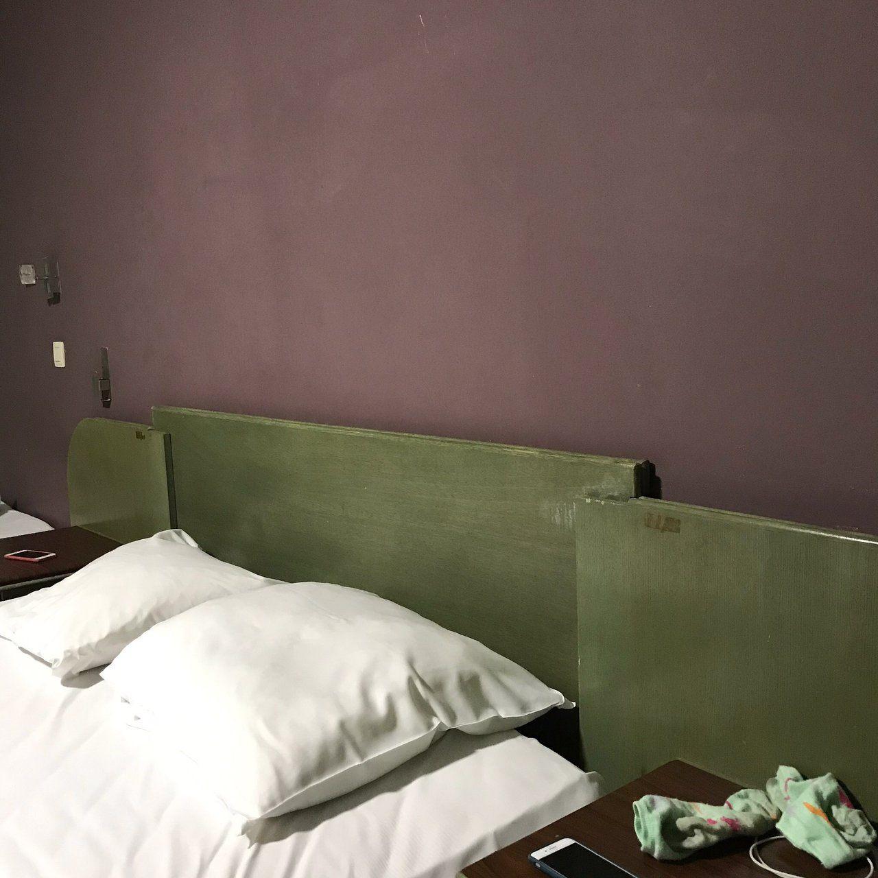 Comment Savoir Si J Ai Des Punaises De Lit Magnifique Hotel Albert Schaerbeek Voir Les Tarifs 42 Avis Et 93 Photos
