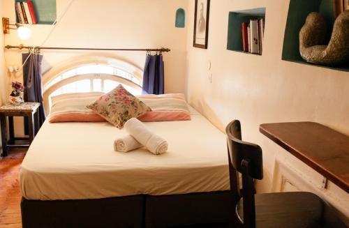 Comment Savoir Si J Ai Des Punaises De Lit Unique ХостеРOld Jaffa Hostel ТеРь Авив Бронирование отзывы фото