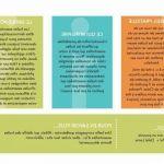 Comment Trouver Le Nid Des Punaises De Lit Bel Desinfection Punaise De Lit Prix Huiles Essentielles Punaises De Lit