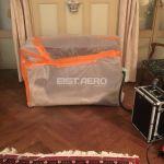 Comment Trouver Le Nid Des Punaises De Lit Impressionnant Contrats Protection Anti Insectes Bst Aero